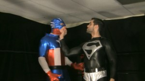 super men season 1 episode 1 _Snapshot (10)