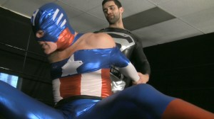super men season 1 episode 1 _Snapshot (17)