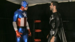 super men season 1 episode 1 _Snapshot (9)
