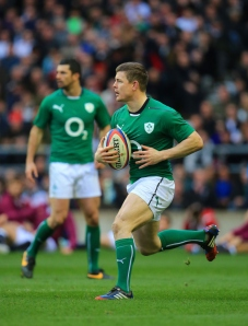 thighsbrianodriscoll