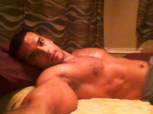 bedmarcus