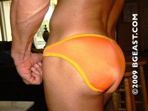 orangepride
