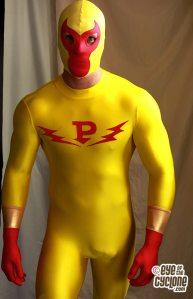 powerpecs5