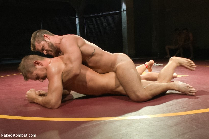 from Apollo gay guys wrestling fully clothed/ videos
