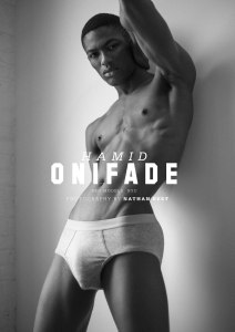 Hamid-Onifade-by-Nathan-Best-Yearbook-Annual-2015-1