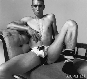 will-chalker-male-model-photos-10192009-30-478x435