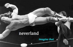cropped-neverland2013c1