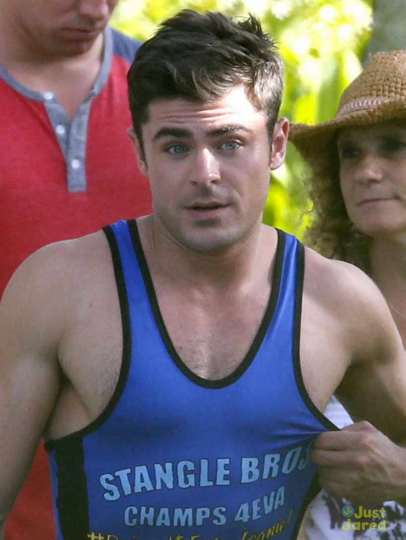efron3.png
