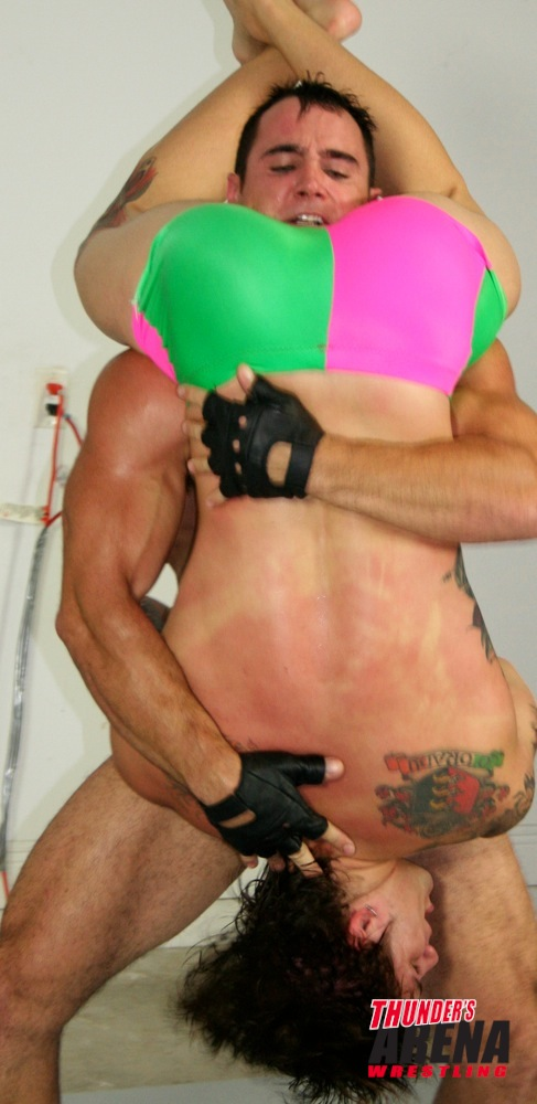 Big Sexy vs Ace Hanson - 186.jpg