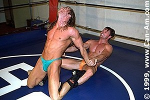 young-musclestud-wrestling-3-dvd-023.41.jpg