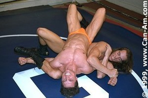 young-musclestud-wrestling-3-dvd-029.41