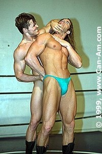 young-musclestud-wrestling-3-dvd-036.41.jpg