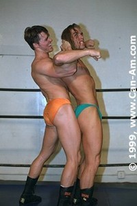 young-musclestud-wrestling-3-dvd-037.41