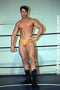 young-musclestud-wrestling-3-dvd-039.41.jpg