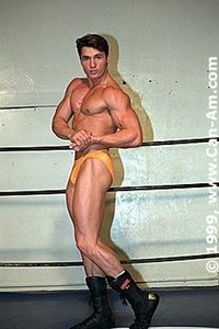 young-musclestud-wrestling-3-dvd-040.41