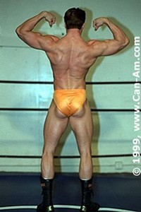 young-musclestud-wrestling-3-dvd-041.41