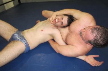 Shane&Drake3