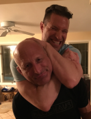 Scott&Brad