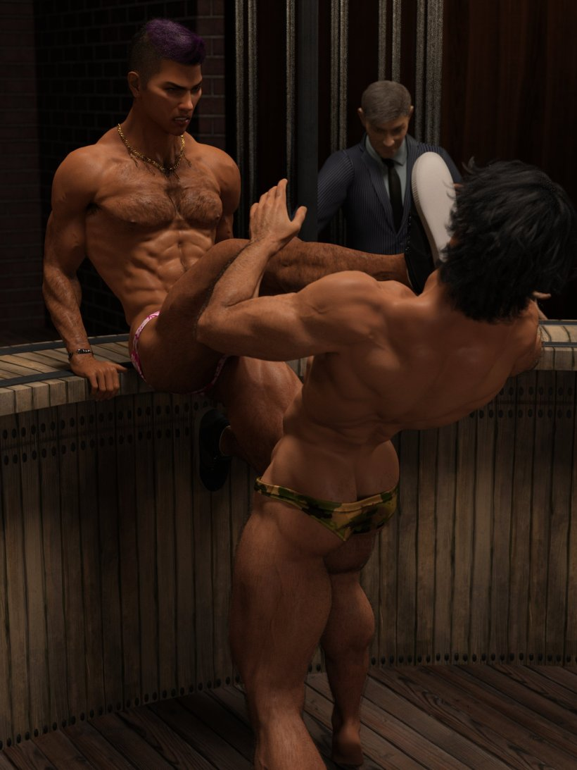 rami2